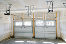Metro Garage Door Repair Service Roseville, MI 586-580-4267